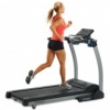 Best under $1000 Treadmill?: LifeSpan TR1200i Folding Review