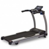 Lifespan Fitness Treadmill Specifications