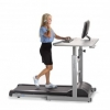 Workout at Work? We review the LifeSpan TR800-DT