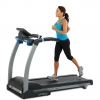 LifeSpan Fitness TR3000i Folding Treadmill Review