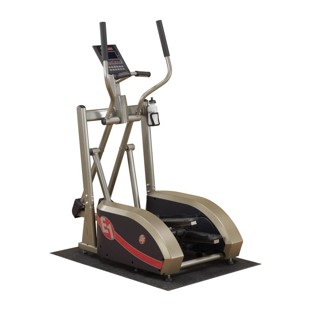 elliptical machine india
